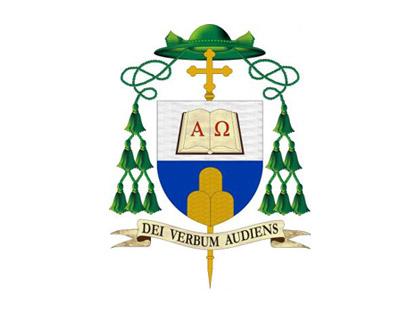 diocesifrosinone