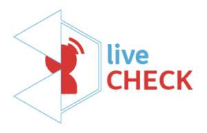 live-check