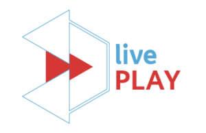 live-play