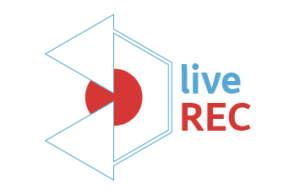 live-rec