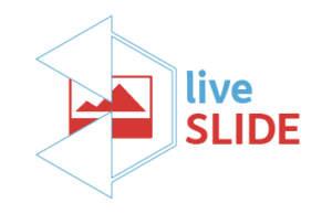 live-slide