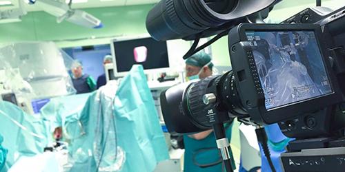 live-surgery-cst-ciccarelli