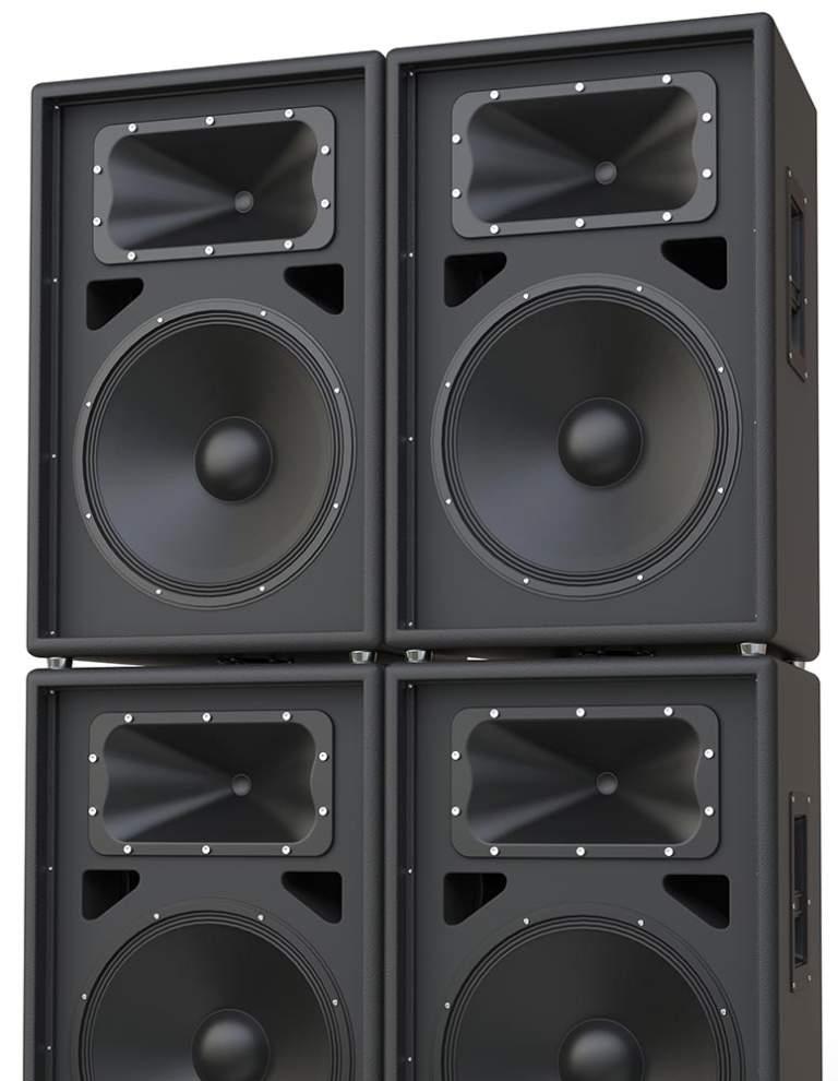 servizi-audio