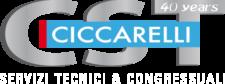 CST – Ciccarelli Srl