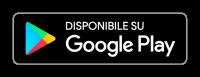 badge-google-play